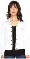 Pendleton Malin Jacket
