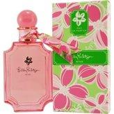 Lilly Pulitzer Wink By For Women Eau De Parfum Spray 3.4 Oz