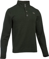 Under Armour Men's Storm Specialist Sweater