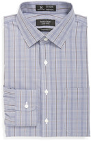 Nordstrom Classic Fit Non-Iron Dress Shirt