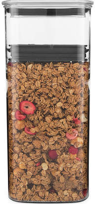AIRSCAPE LITE AirScape Lite Large Canister