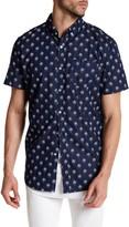 Sovereign Code Edwin Regular Fit Shirt