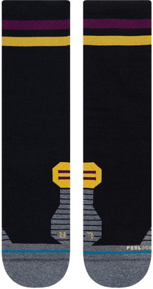 Stance Pace Crew Socks