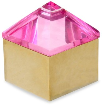 Jonathan Adler Monte Carlo Small Stud Box