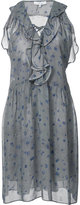 IRO 'Jaysan' dress