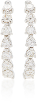 Ana Khouri Diamond Mirian Earrings