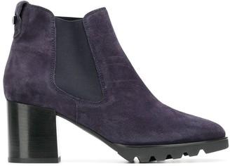 Högl Tess chelsea boots