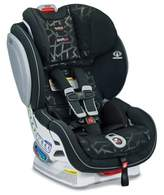 Britax Advocate® ClickTightTM Convertible Car Seat in Mosaic Black