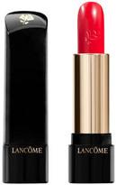 Lancôme L'Absolu Rouge Lipstick SPF 12