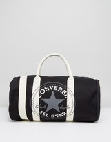 Converse Chuck Duffle Bag