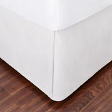1872 Clermont Bedskirt, King - 100% Exclusive