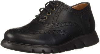 Vince Camuto Boy's Warble Oxford