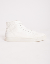 Religion Paper Hi Trainer White