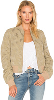 A.L.C. Andrew Jacket in Beige