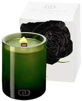 Dayna Decker Botanika Chandel Candle