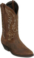 Laredo Kadi Womens Fashion Cowboy Boots