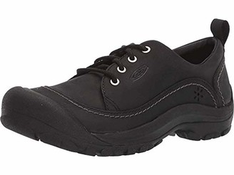 Keen Women's Kaci 2 Leather Lace Up Oxford