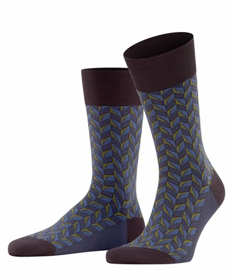 Falke Men's Capital Rhythm Socks