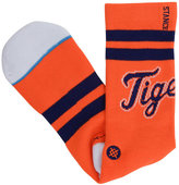 Stance Detroit Tigers Diamond Collection Socks
