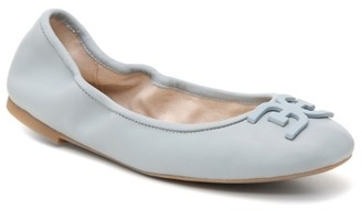 Sam Edelman Florence Ballet Flat