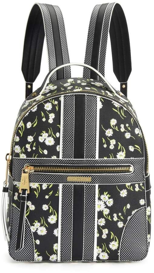 Juicy Couture Fullerton Daisy Backpack