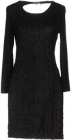 MET Short dresses - Item 34741883