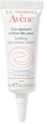 Eau Thermale Avene Soothing Eye Contour Cream 10Ml