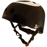 Kiddimoto 8 helmet