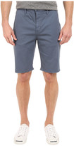 Joe's Jeans Brixton Trouser Shorts