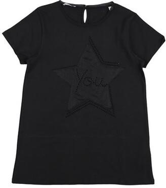 sarabanda T-shirt