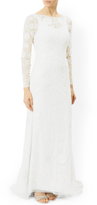 Monsoon Gianna Bridal Dress