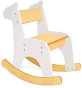 P'kolino Zebra Rocking Chair