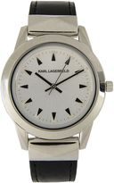Karl Lagerfeld Wrist watches - Item 58027274