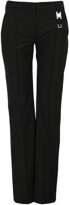 Alyx Wide Leg Tailored Pants