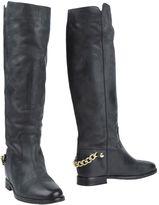 Julie Dee Boots - Item 11322288