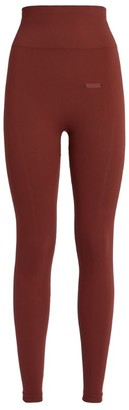 Vaara Jules Seamless Leggings