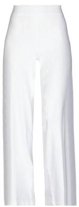 Avenue Montaigne Casual trouser