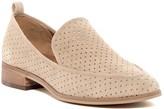 Susina Keegan Leather Slip-On Loafer - Multiple Widths Available