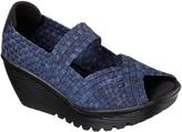 Skechers Parallel - Jean-eology