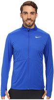 Nike Element Shield Full Zip