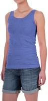 Aventura Clothing Zelda Tank Top - Stretch Nylon (For Women)
