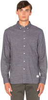 Penfield Canso Shirt