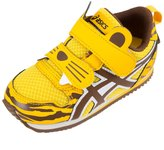 Asics Toddlers' Animal Pack Running Shoes 8141891