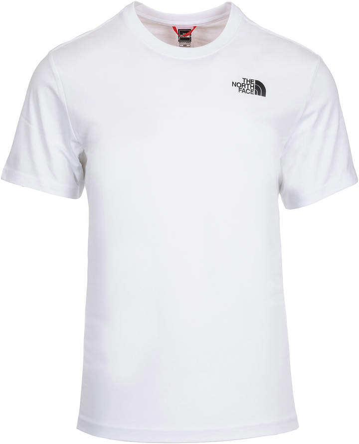 d1ba820f8 Cotton T-shirt