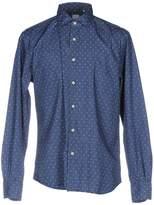 Xacus Shirts - Item 38644586