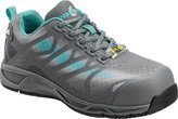 Nautilus N2485 Composite Toe Adv ESD Athletic Work Shoe (Women's)