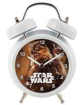 Star Wars Chewbacca Sounds Alarm Clock