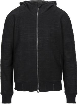 John Varvatos Sweatshirts