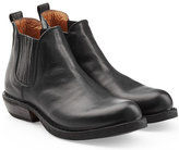 Fiorentini+Baker Fiorentini & Baker Carnaby Caris Leather Ankle Boots