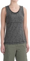 Exofficio Wanderlux Texture Tank Top - UPF 30 (For Women)